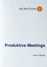 Produktive_Meetings