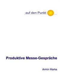 Produktive_Messe_Gespraeche