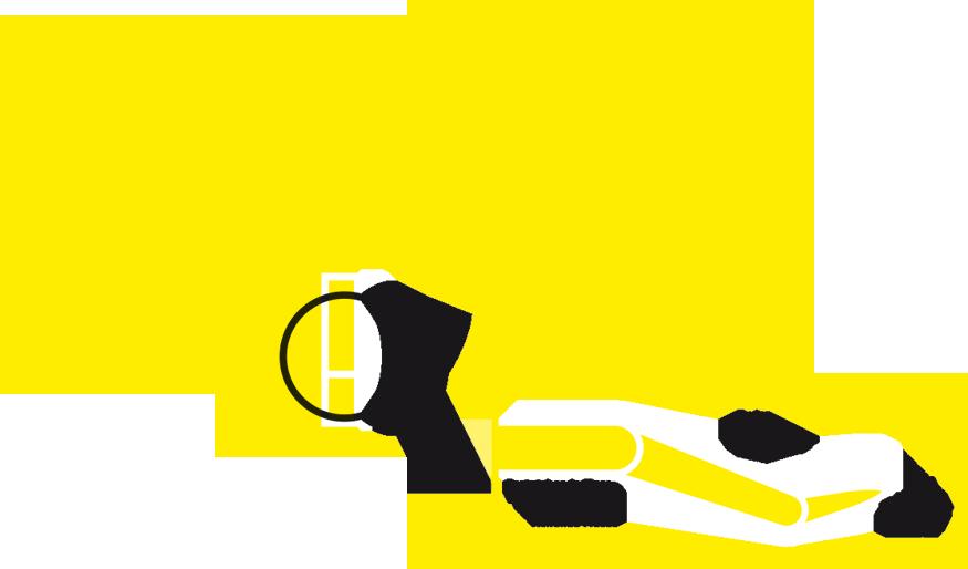 cc_trimmruder