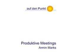 produktive_meetings_cd