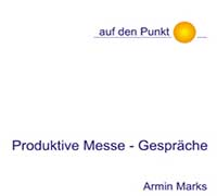 produktive_messe_gespraeche_cd