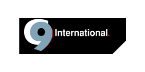 9International