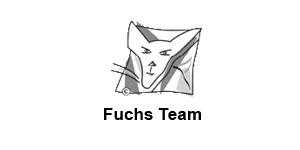 FuchsTeam