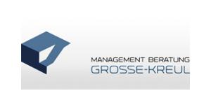 Logo_grossekreul