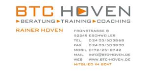 Partner_Rainer_hoven