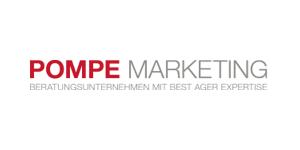 Pompe_Marketing_Logo