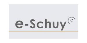 e-schuy-final-1