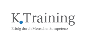 k-training-logo