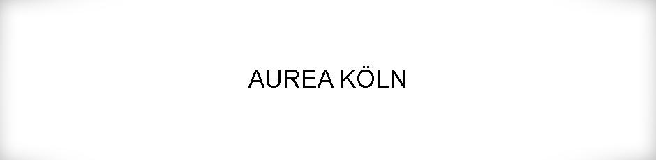 Aurea-Referenzen