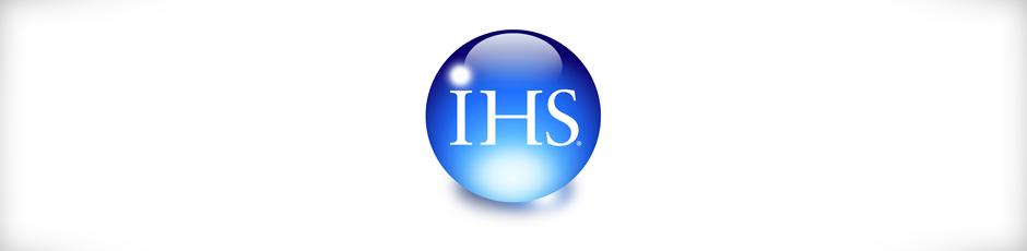 Logo-IHS