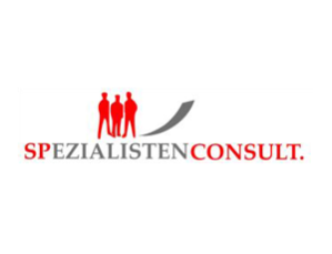 Spezilisten_Consult