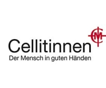 cellitinnen