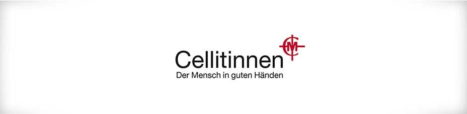 cellitinnen