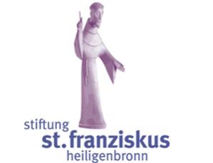 stfranziskus